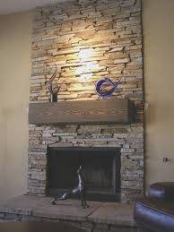 Fireplace Design Tips Home by Fireplace Stone Facade Fireplace Nice Home Design Modern On