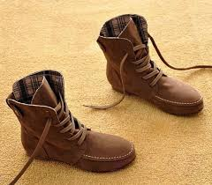 womens winter boots size 9 wide popular size 9 wide shoes buy cheap size 9 wide shoes