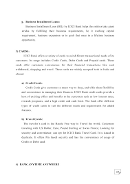 61268086 a study on banking industry final hc