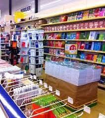 magasin de bureau olivier larue multi franchisé bureau vallée 3 jours sur 7 au