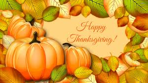 happy thanksgiving images hd wallpapers 4k high definition tablet