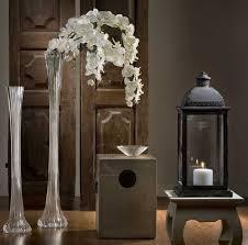 New Home Decor Trends by Metal Sculpturemetal Craft Hotel Decorationhome Decorbird Arts And