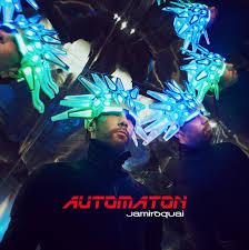 Seeking Jamiroquai Hat Album Review Jamiroquai Automaton The Folks