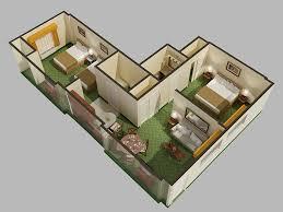 architectural floor plans floor plans elevations genesis studios inc
