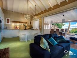 cul de sac rentals for your vacations with iha direct