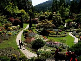 4 day vancouver or seattle victoria leisure tour from vancouver