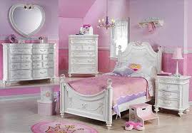 bedroom interior design for girls caruba info