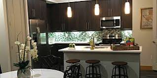 1 bedroom apartments for rent in houston tx 100 best 1 bedroom apartments in houston tx with pics