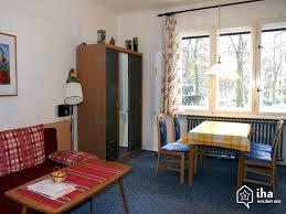 wohnzimmer prenzlauer berg wohnzimmer bar berlin