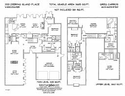 home alone house plans house plan luxury father of the bride house floor plan father of