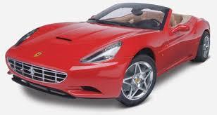 revell california revell 1 24 california open top car model kit