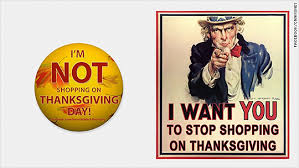 retailers drop thanksgiving hours amid backlash oct 28 2016