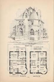 house plan best victorian house plans ideas on pinterest mansion