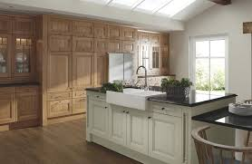 Renovating A Kitchen How To Remodel A Kitchen Homebuilding U0026 Renovating