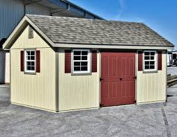 house kits lowes storage wood storage shed kits canada in conjunction with wood