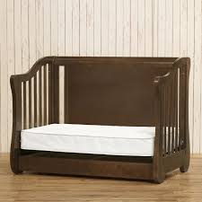 Mayfair Convertible Crib Franklin And Ben Mayfair Nursery Bundle Mayfair Crib Arlington