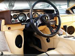 limousine lamborghini inside lamborghini aventador blue wallpaper 1280x720 14976