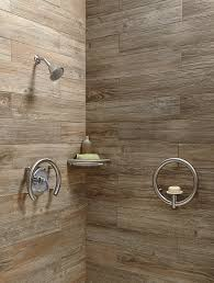 bar bathroom ideas american standard s new invisia collection of multi purpose