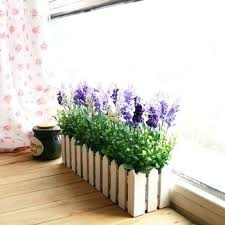 fake flowers for home decor artificial flower for home decor s ati fake flower arrangements