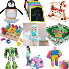 Christmas Gifts Under 10 Best Holiday Gift Ideas 2014 Popsugar Celebrity Photo 97