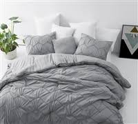 Extra Long King Comforter King King Xl Comforters Oversized King Xl Bedding