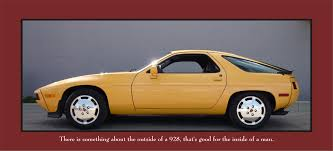 1982 porsche 928 saxman494 1982 porsche 928 specs photos modification info at