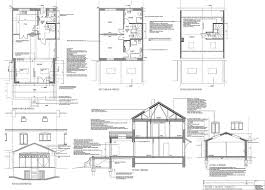 House Extension Design Ideas Uk Richard J Hulbert Chartered Architect
