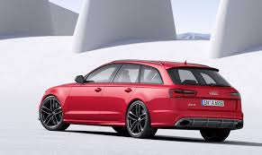 audi rs6 headlights 2015 audi rs 6 avant photos specs and review rs