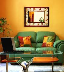 Decorative Living Room Mirrors by 46 Best Lovely Living Room Mirrors Images On Pinterest Framed