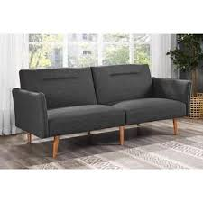 why you need a loveseat couch u2013 bazar de coco