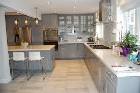 ikea kitchen cabinet photography kitchen cabinet installers ikea