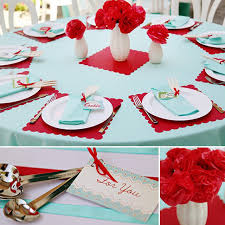 How To Become A Party Planner Oh How I Love This I Was Born To Be An Entertainer One Of