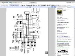 bayou 220 wiring diagram 1998 kawasaki throughout 250 jpg