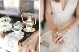 wedding tea bridal tea party bridal showers weddings and wedding styles