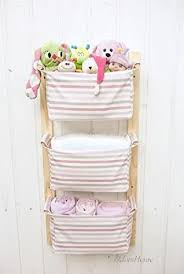 Change Table Caddy Nursery Storage Baskets Room Storage Nursery Bins
