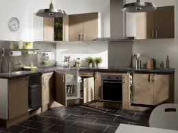 accessoires cuisine leroy merlin accessoire cuisine leroy merlin maison design bahbe com