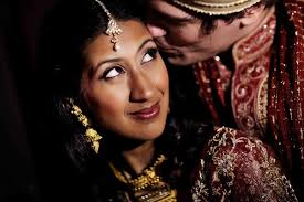 nyc bridal makeup indian wedding at an iconic venue in new york city