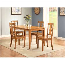 Kitchen  Sofa Chair Walmart Metal Dining Room Table Computer - Bar height dining table walmart