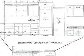 upper kitchen cabinet dimensions standard upper cabinet height medium size of cabinet dimensions