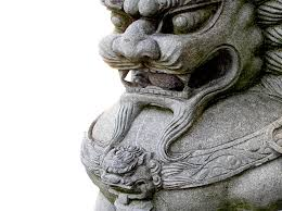 foo fu dog tips antique foo dogs statues for your home nadabike