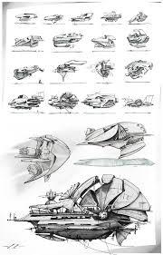 502 best spaceship images on pinterest concept art spacecraft
