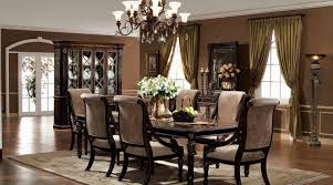 Traditional Dining Room Furniture Sets by Areasonforbeing Furniture Dining Set Tags Traditional Dining