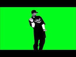 Smoke Weed Everyday Meme - snoop dogg smoke weed everyday mlg airhorn remix youtube