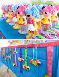 lalaloopsy party supplies lalaloopsy birthday party with budget friendly tips hostess