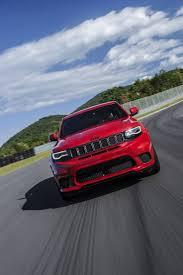 jeep dubai the 25 best new jeep grand cherokee ideas on pinterest jeep