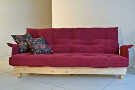 Click Clack Bed Settee Sofa Click Clack Sofa Pull Out Couch Sectional Sleeper Sofa