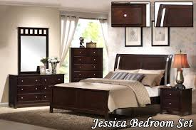 jessica bedroom set jessica bedroom set mattress mall