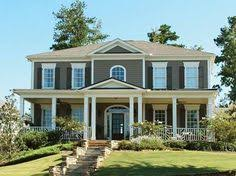 federal style house plans eplans adam federal house plan the bristol 3280 square