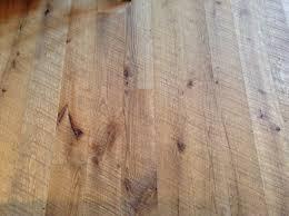 sawn flooring maina hardwoods