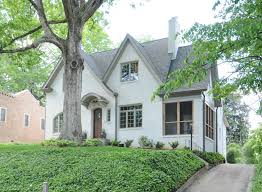 light brick dark trim white exteriors pinterest dark trim